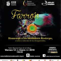 Farron