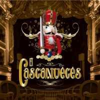El Cascanueces llegó a Quito para Navidad